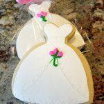 Wedding Favors » Pink Cake Box Custom Cakes & more