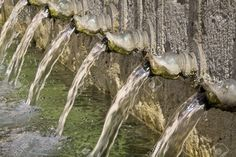 11065389-Famous-fountain-in-the-twelve-pipes-in-Guadalajara-Brihuega-Esp-a-Stock-Photo.jpg 1,300×866 pixels