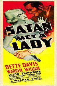 Image result for satan met a lady