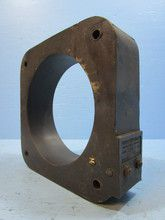 General Electric 822X92 Type JCB-0 CT Current Transformer Ratio 3000:5 Amp GE. See more pictures details at http://ift.tt/23rM5WG