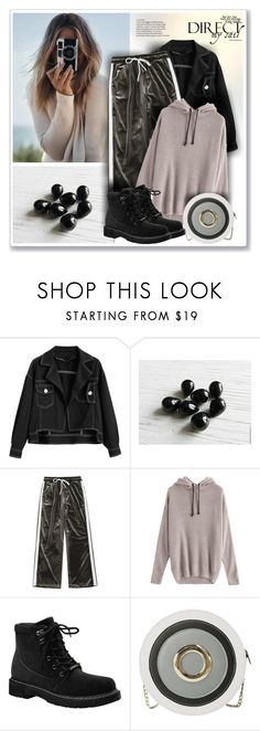 """""""r fashion"""" by sneky on Polyvore"""