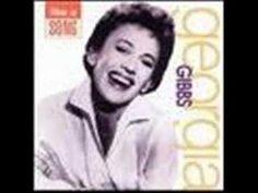 Georgia Gibbs - Silent Lips