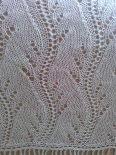 Diy Crafts - knitting patterns for vegetables and fruit knitting patterns galore sweaters knitting patterns for a poncho Baby Knitting Patterns, Lace Knitting Stitches, Knitting Charts, Lace Patterns, Knitting Designs, Stitch Patterns, Knitting Machine, Diy Crafts Knitting, Google Translate