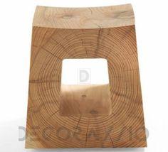 #wooden #wood #woodwork #furniture #furnishings #eco #design #interior…
