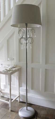 1000 Images About Dining Room On Pinterest White Floor Lamp Floor Lamps And Shabby Chic