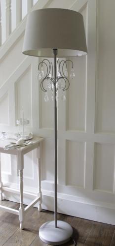 images about dining room on pinterest white floor lamp floor lamps. Black Bedroom Furniture Sets. Home Design Ideas