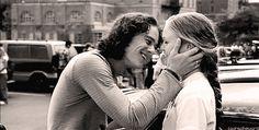16 Películas románticas que debes ver cuándo estas enamorado