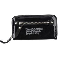 GEORGE GINA & LUCY Wallet