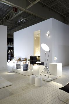 pin by josephine lipp on interior design pinterest. Black Bedroom Furniture Sets. Home Design Ideas