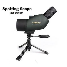 New 8x42mm bird binoculars monocular #telescope #hunting camping astronomy #outdo,  View more on the LINK: http://www.zeppy.io/product/gb/2/222199281904/