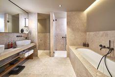PortoBay Flores, Porto – aktualne ceny na rok 2020 Bathtub, Hotels, Turkish Bath, Porto, Flowers, Standing Bath, Bath Tub, Tubs, Bathtubs