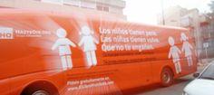 #Obispo de Valladolid: 'Es sorprendente que no se pueda exponer que los niños son niños y las niñas son niñas' - Infovaticana: Infovaticana…