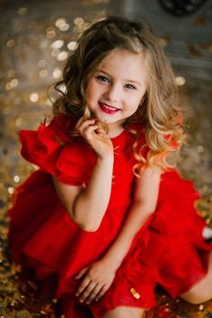 15 New ideas photography girl baby faces Beautiful Little Girls, Beautiful Children, Beautiful Babies, Cute Girls, Little Girl Photography, Cute Kids Photography, Photography Poses, Little Girl Models, Cute Baby Girl Pictures