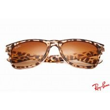 RayBans RB2140 Wayfarer sunglasses online with tortoise and brown lenses