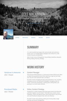freelance writer resume example resumecompanion com resume