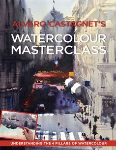 recently published by Artbook, here is the book proposed by Alvaro Castagnet ! on sale !