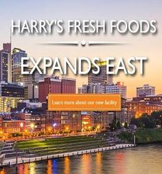 Harry's Fresh Foods Weekly Ads - http://www.weeklycircularad.com/harrys-fresh-foods-weekly-ad-specials/