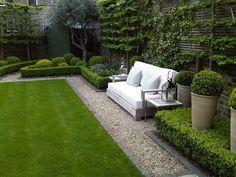 Prepara Tu Jardín para el Buen tiempo: ¿césped Natural o Artificial? | Ideas Jardineros