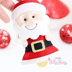 VK is the largest European social network with more than 100 million active users. Our goal is to keep old friends, ex-classmates, neighbors and colleagues in touch. Sewing For Kids, Beautiful Christmas, Hand Sewing, Hello Kitty, Artisan, Diy, Santa, Xmas, Photo Wall