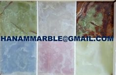 Onyx Tiles, Marble Tiles, Onyx Mosaic Tiles, Green Onyx Tiles, White Onyx Tiles, White Gold Onyx Tiles, Blue Onyx Tiles, Pink Onyx Tiles, Multi Brown Onyx Tiles, Multi Green Onyx Tiles, Multi red onyx tiles, light green onyx tiles, classic green onyx tiles, onyx stone tiles, onix tiles, Pakistan onyx marble, onyx moldings,