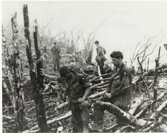 On May 10, 1969 the U.S. military began a 10 day battle to take Hamburger Hill in Vietnam. The event, heavily criticized for being senseless and unnecessary sparked more outrage against the Vietnam war and a reappraisal of U.S. strategy.