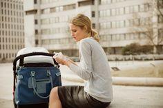 ▫️ISABELLA AZUL▫️ Disponible en www.rosbags.com #RosBags #MiRosBags  #chicmum #strollerbag  #babybags #changingbags  #workinggirl #borsafasciatoio  #sac #borse #moda #fashion  #brunch #madeinspain