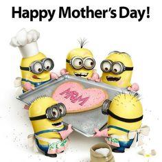 Mother's day | WonderArt