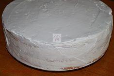 Tort Raffaello cu zmeura - CAIETUL CU RETETE Cake Recipes, Cooking Recipes, Food Cakes, Coffee, Desserts, Fine Dining, Raffaello, Cakes, Kaffee