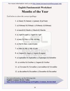 english grammar rules pdf free download