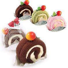 Aprenda como fazer lindos doces decorativos com toalhas de mão