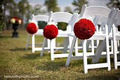 First class weddings with our variety of luxury indoor and outdoor venues to bring your wedding to life and memorable. Second Weddings, Wedding Venues, Wedding Ideas, Raspberry, Centerpieces, Wedding Decorations, Fruit, Flowers, Roses