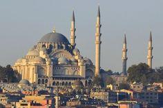 Ataturk Airport Layover Transfer Tours