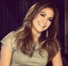 Jennifer Lopez Extra AI Interview w AJ 1.30.12  2012