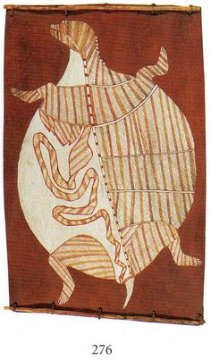 The aim of this article is to assist readers in identifying if their aboriginal bark painting is by Dick Murra Murra. Aboriginal Culture, Aboriginal Artists, Aboriginal People, Australian Aboriginals, Masks Art, Australian Art, Indigenous Art, Native Art, Tribal Art