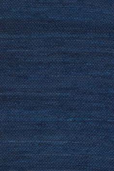 Prairie Cotton Rugs Prairie Cotton Rag Rug, $279