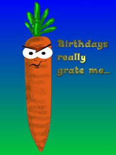 Carrot eCard E Cards, Beets, Carrot, Juice, Prints, Carrots, Electronic Cards, Juices