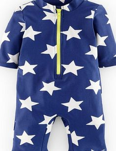 Mini Boden Surf Suit, Reef/Ecru Star 34499582 Fantastic, fast-drying cover-up to help parents keep damaging sun off young skin when its hot. Were confident this is the best available. http://www.comparestoreprices.co.uk/baby-clothing/mini-boden-surf-suit-reef-ecru-star-34499582.asp