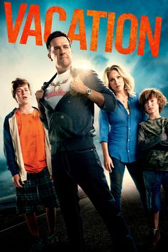 Vacation  Full Movie. Click Image To Watch Vacation 2015