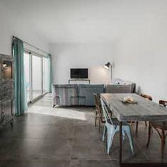Gostou dessa sala? Confira o resto dessa casa sensacional! https://www.homify.com.br/livros_de_ideias/2497897