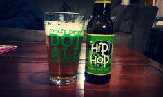 Hip Hop IPA-Chug Life!