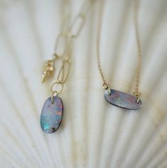 What opal dreams are