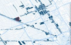 1 | LocalData, An App That Helps Communities Do Their Own Urban Planning | Co.Design: business + innovation + design