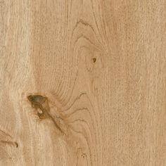 Ceramic flooring-Floor panels-Hard floors-Madeira roble natural-KERABEN