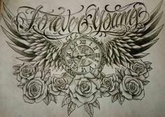 anubis tattoo on chest . Tattoos Skull, Dope Tattoos, Small Tattoos, Tattoos For Guys, Full Chest Tattoos, Chest Piece Tattoos, Mommy Tattoos, Future Tattoos, Tattoo Sleeve Designs