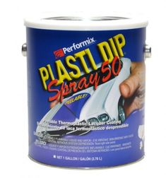Buy Plasti Dip Spray Gallon Camo Tan from DipIt in Canada. You will get best plasti dip products at DipIt at an affordable price. Visit the website for more products. Automotive Detailing, Fluorescent Colors, Camo Colors, Container Size, Extreme Weather, Matte Black, Dips, How To Apply, Canning