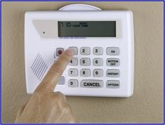 cool Swann Home Security #homesecuritysystemmonitor