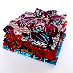 spackman 4 patta all-over print shirts African Textiles, African Fabric, African Dress, African Print Shirt, African Shirts, African Inspired Fashion, African Print Fashion, Men's Fashion, Fashion Prints