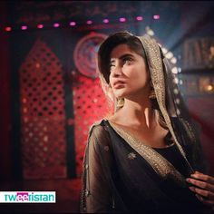 Exclusive stills of Sajal & Feroze and We love them Shadi Dresses, Pakistani Formal Dresses, Girl Photo Poses, Girl Photos, Couple Pics For Dp, Sajjal Ali, Bollywood, Girls Dp Stylish, Afghan Dresses