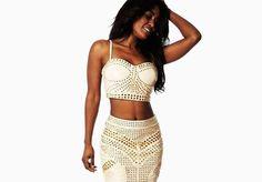 Скидка 20% на бандажные платья Herve leger от интернет-магазина Maxdress