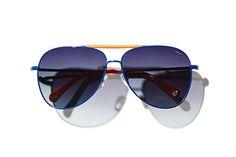 7a0f887993f8b Jack Spade Sunglasses Have Arrived